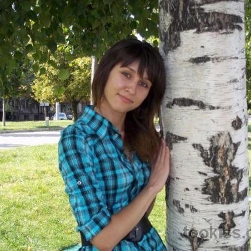 Mein Profilbild
